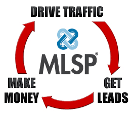Affiliate Marketing 100 Reviews MLSP Real or Not?