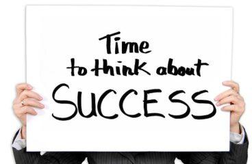 5 Steps To Affiliate Marketing Success