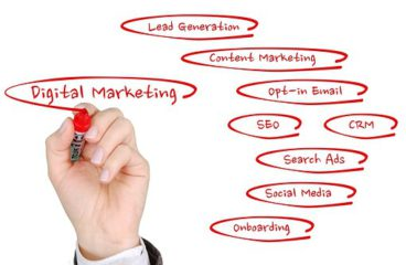 3 Easy Steps For Newbies To Start Affiliate Marketing