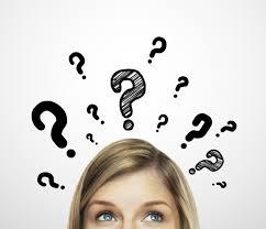 Is Affiliate Marketing Worth The Effort?