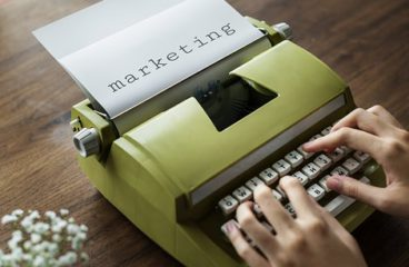 Can Articles Build Your Prospect List?