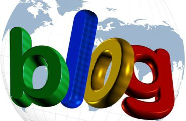 10 Ways Your Blog Will Transform Affiliate Marketing