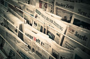 How To Write Great Headlines | 5 Tips