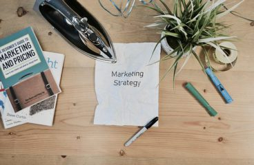 The Final Word on Content Marketing