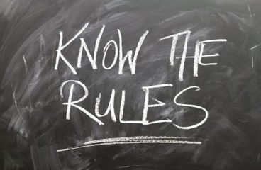 7 Rules Of Marketing | 7 The Magic Number