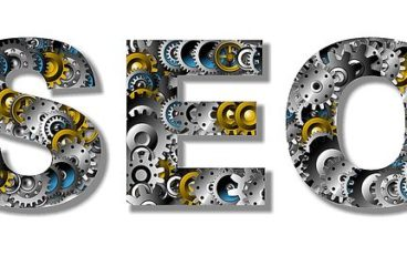Learn How To Use SEO Keywords | For Better Results