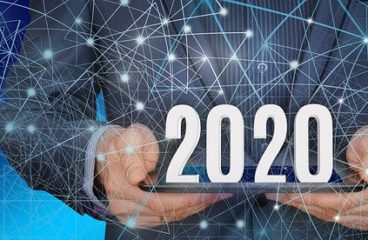 Wealthy Affiliate 2020 | New Pricing?