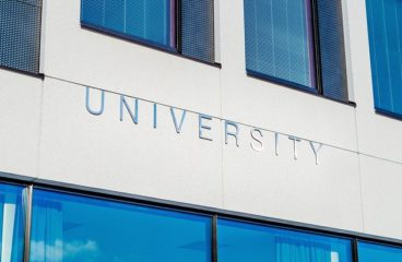 Wealthy Affiliate University – Online Education 2020