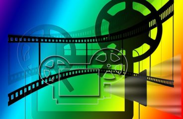 Video Marketing Is Easy | Even Fun