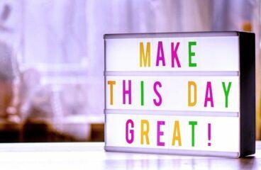 Just Do It Video |  Motivational